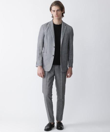 BLUE LABEL / BLACK LABEL CRESTBRIDGEのコーディネートを紹介します。 Rakuten Fashion(楽天ファッション/旧楽天ブランドアベニュー)1046290