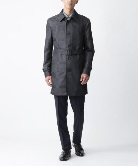 BLUE LABEL / BLACK LABEL CRESTBRIDGEのコーディネートを紹介します。|Rakuten Fashion(楽天ファッション/旧楽天ブランドアベニュー)1046291
