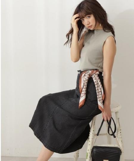 PROPORTION BODY DRESSINGのコーディネートを紹介します。|Rakuten Fashion(楽天ファッション/旧楽天ブランドアベニュー)1046480