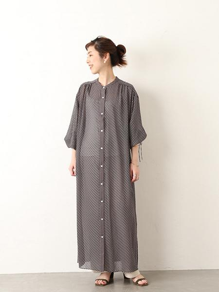 Spick&Spanのコーディネートを紹介します。 Rakuten Fashion(楽天ファッション/旧楽天ブランドアベニュー)1046924