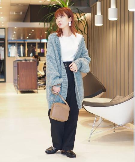 B:MING LIFE STORE by BEAMSのコーディネートを紹介します。|Rakuten Fashion(楽天ファッション/旧楽天ブランドアベニュー)1047250