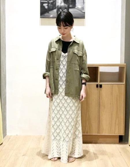 B:MING LIFE STORE by BEAMSのコーディネートを紹介します。|Rakuten Fashion(楽天ファッション/旧楽天ブランドアベニュー)1047267
