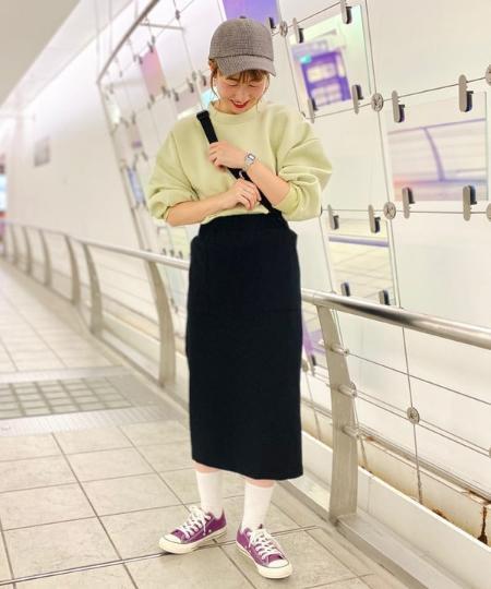 B:MING LIFE STORE by BEAMSのコーディネートを紹介します。 Rakuten Fashion(楽天ファッション/旧楽天ブランドアベニュー)1047360
