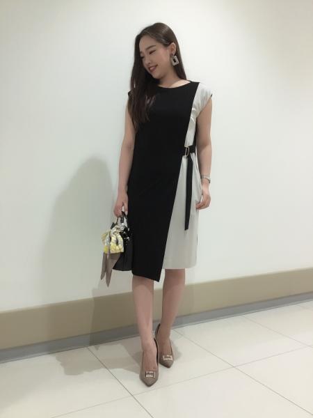 PINKY&DIANNEのコーディネートを紹介します。|Rakuten Fashion(楽天ファッション/旧楽天ブランドアベニュー)1047589