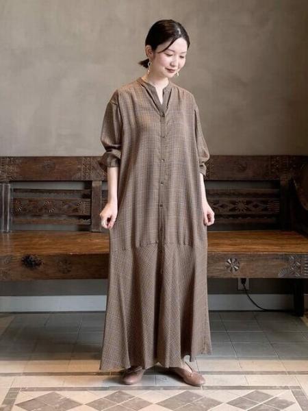 BEAMS LIGHTSのコーディネートを紹介します。|Rakuten Fashion(楽天ファッション/旧楽天ブランドアベニュー)1047630