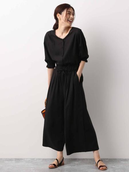 GLOBAL WORKのコーディネートを紹介します。 Rakuten Fashion(楽天ファッション/旧楽天ブランドアベニュー)1047915
