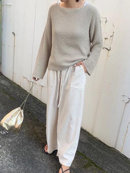 cocaのコーディネートを紹介します。|Rakuten Fashion(楽天ファッション/旧楽天ブランドアベニュー)1048280