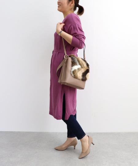 Trysilのコーディネートを紹介します。|Rakuten Fashion(楽天ファッション/旧楽天ブランドアベニュー)1048448