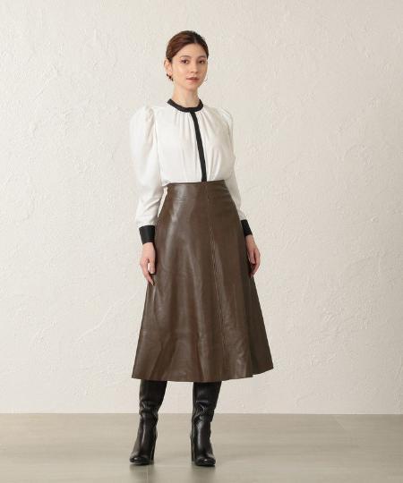 EPOCA THE SHOPのコーディネートを紹介します。|Rakuten Fashion(楽天ファッション/旧楽天ブランドアベニュー)1048582