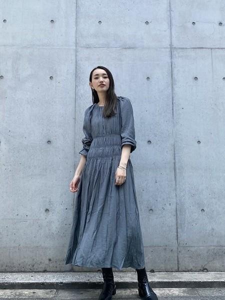 KBFのコーディネートを紹介します。|Rakuten Fashion(楽天ファッション/旧楽天ブランドアベニュー)1048705