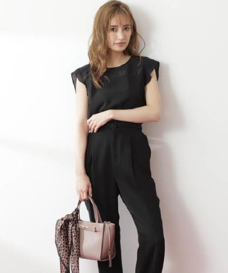 PROPORTION BODY DRESSINGのコーディネートを紹介します。|Rakuten Fashion(楽天ファッション/旧楽天ブランドアベニュー)1048876