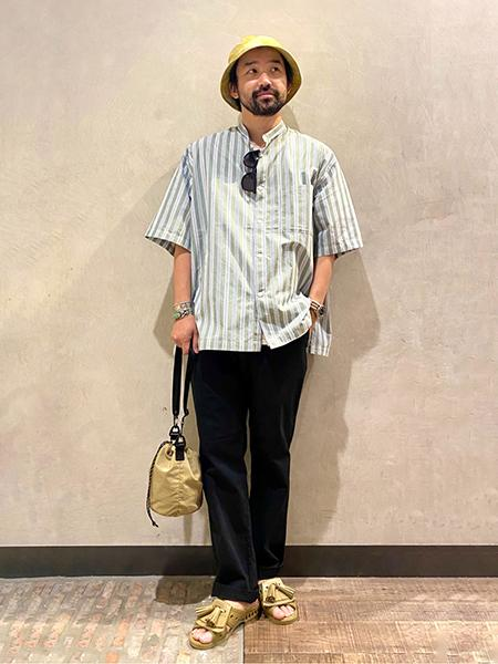 JOURNAL STANDARD relumeのコーディネートを紹介します。|Rakuten Fashion(楽天ファッション/旧楽天ブランドアベニュー)1048935