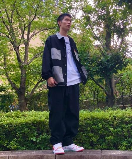 BEAMS MENのコーディネートを紹介します。 Rakuten Fashion(楽天ファッション/旧楽天ブランドアベニュー)1049527