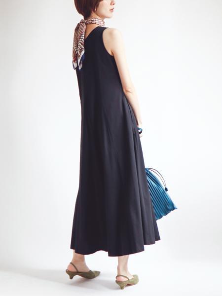 The Virgniaのコーディネートを紹介します。|Rakuten Fashion(楽天ファッション/旧楽天ブランドアベニュー)1049688