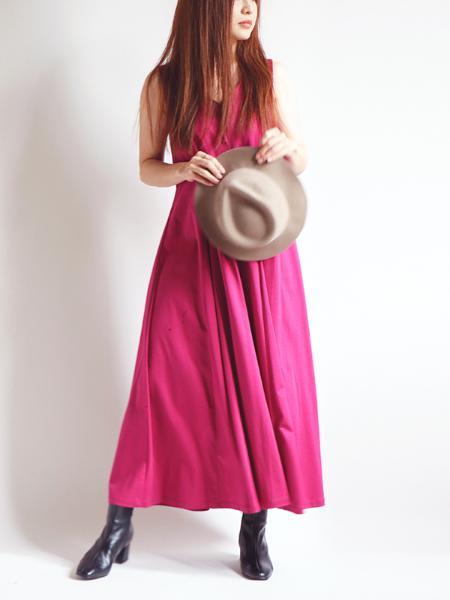The Virgniaのコーディネートを紹介します。|Rakuten Fashion(楽天ファッション/旧楽天ブランドアベニュー)1049703