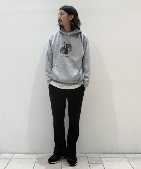 BEAMS Tのコーディネートを紹介します。|Rakuten Fashion(楽天ファッション/旧楽天ブランドアベニュー)1049978