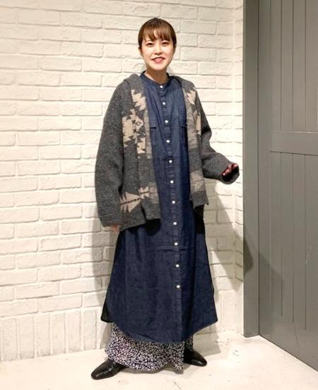 B:MING LIFE STORE by BEAMSのコーディネートを紹介します。|Rakuten Fashion(楽天ファッション/旧楽天ブランドアベニュー)1050628