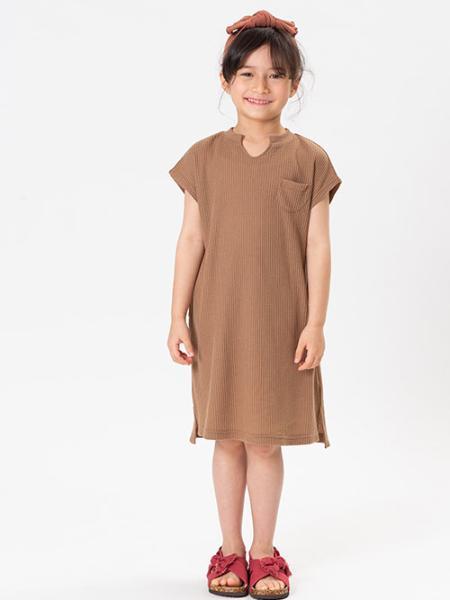 F.O.Online Storeのコーディネートを紹介します。|Rakuten Fashion(楽天ファッション/旧楽天ブランドアベニュー)1050642