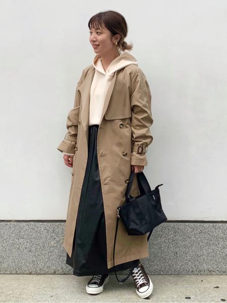 JOURNAL STANDARDのコーディネートを紹介します。|Rakuten Fashion(楽天ファッション/旧楽天ブランドアベニュー)1051160