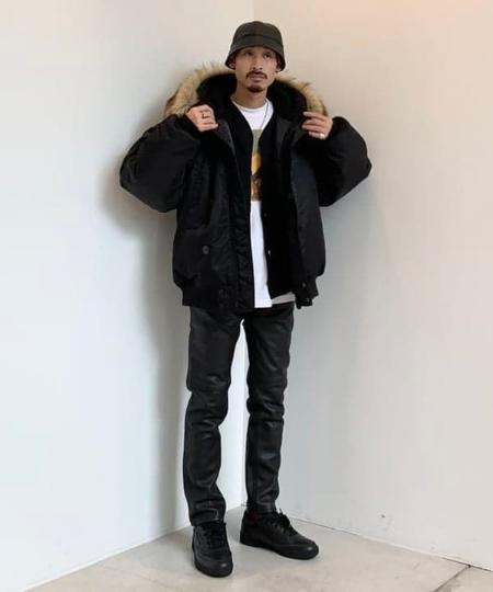B:MING LIFE STORE by BEAMSのReebok / Club Cを使ったコーディネートを紹介します。|Rakuten Fashion(楽天ファッション/旧楽天ブランドアベニュー)1051580