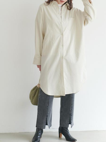 cocaのコーディネートを紹介します。|Rakuten Fashion(楽天ファッション/旧楽天ブランドアベニュー)1051693