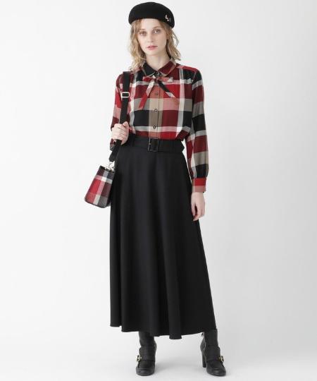 BLUE LABEL / BLACK LABEL CRESTBRIDGEのコーディネートを紹介します。 Rakuten Fashion(楽天ファッション/旧楽天ブランドアベニュー)1052112