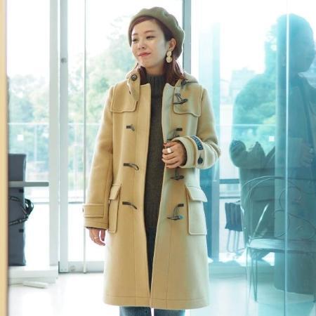 B:MING LIFE STORE by BEAMSのコーディネートを紹介します。 Rakuten Fashion(楽天ファッション/旧楽天ブランドアベニュー)1052701
