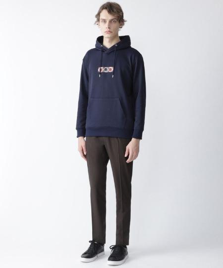 BLUE LABEL / BLACK LABEL CRESTBRIDGEのコーディネートを紹介します。|Rakuten Fashion(楽天ファッション/旧楽天ブランドアベニュー)1052909