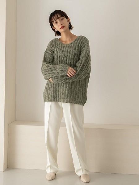 KBFのコーディネートを紹介します。|Rakuten Fashion(楽天ファッション/旧楽天ブランドアベニュー)1052984