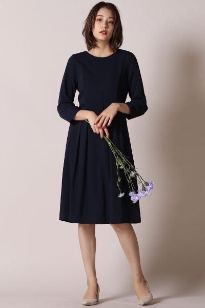 kettyのコーディネートを紹介します。|Rakuten Fashion(楽天ファッション/旧楽天ブランドアベニュー)1053281