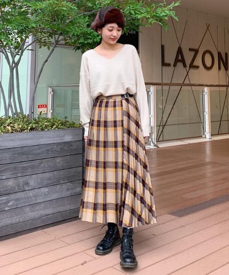 B:MING LIFE STORE by BEAMSのコーディネートを紹介します。|Rakuten Fashion(楽天ファッション/旧楽天ブランドアベニュー)1053664