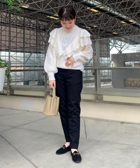 B:MING LIFE STORE by BEAMSのコーディネートを紹介します。 Rakuten Fashion(楽天ファッション/旧楽天ブランドアベニュー)1053798