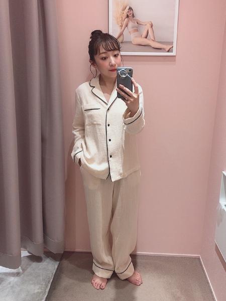 bijorieのコーディネートを紹介します。|Rakuten Fashion(楽天ファッション/旧楽天ブランドアベニュー)1053862