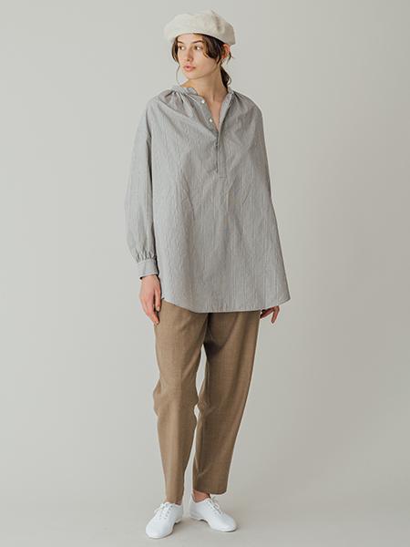 Bshopのコーディネートを紹介します。|Rakuten Fashion(楽天ファッション/旧楽天ブランドアベニュー)1054069