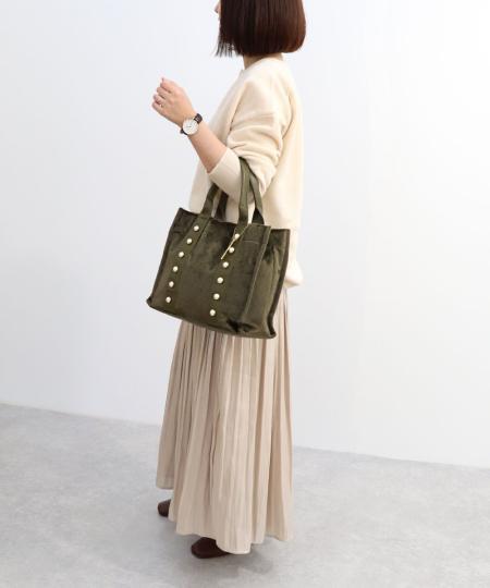 Trysilのコーディネートを紹介します。|Rakuten Fashion(楽天ファッション/旧楽天ブランドアベニュー)1054744