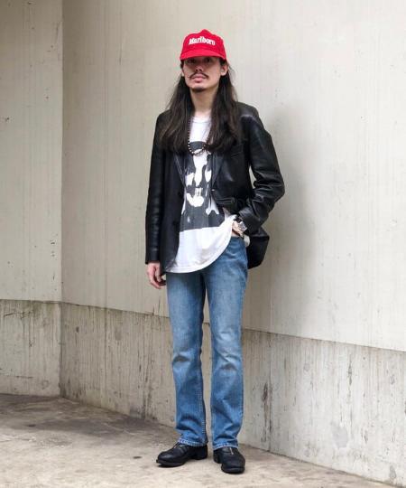 BEAMS MENのコーディネートを紹介します。|Rakuten Fashion(楽天ファッション/旧楽天ブランドアベニュー)1054852