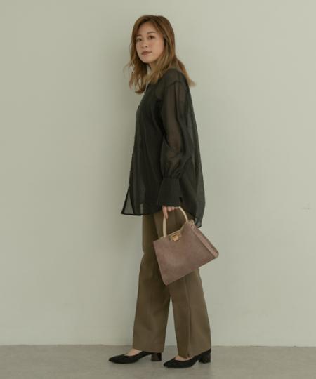 RODE SKOのコーディネートを紹介します。|Rakuten Fashion(楽天ファッション/旧楽天ブランドアベニュー)1055053