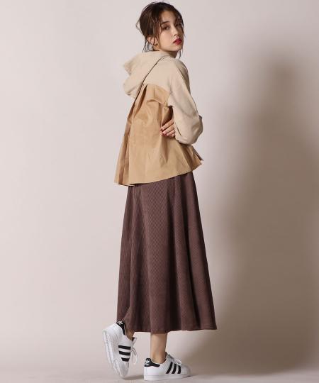 Ketty Cherieのコーディネートを紹介します。|Rakuten Fashion(楽天ファッション/旧楽天ブランドアベニュー)1055568