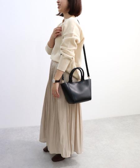 Trysilのコーディネートを紹介します。 Rakuten Fashion(楽天ファッション/旧楽天ブランドアベニュー)1056010