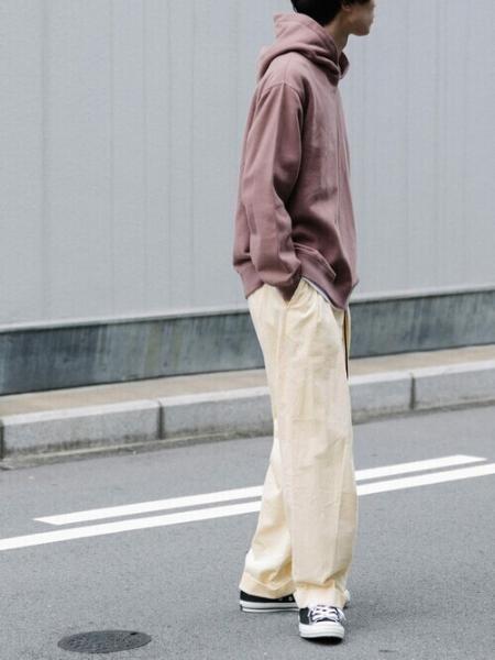 URBAN RESEARCH DOORSのコーディネートを紹介します。|Rakuten Fashion(楽天ファッション/旧楽天ブランドアベニュー)1056302