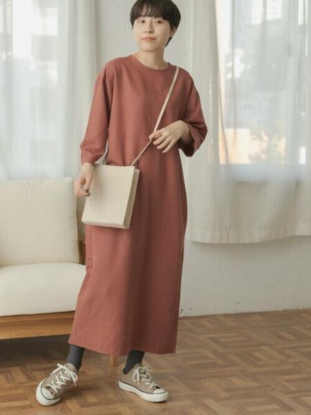 URBAN RESEARCH DOORSのコーディネートを紹介します。|Rakuten Fashion(楽天ファッション/旧楽天ブランドアベニュー)1056348