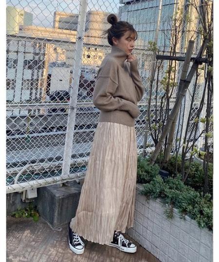 FREE'S MARTのコーディネートを紹介します。|Rakuten Fashion(楽天ファッション/旧楽天ブランドアベニュー)1056608