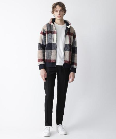 BLUE LABEL / BLACK LABEL CRESTBRIDGEのコーディネートを紹介します。|Rakuten Fashion(楽天ファッション/旧楽天ブランドアベニュー)1056810