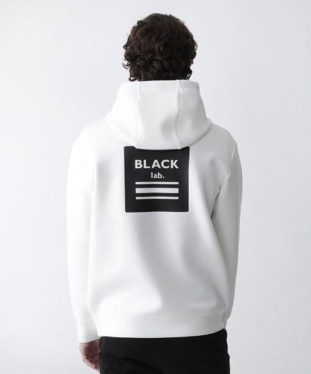 BLUE LABEL / BLACK LABEL CRESTBRIDGEのコーディネートを紹介します。|Rakuten Fashion(楽天ファッション/旧楽天ブランドアベニュー)1056846