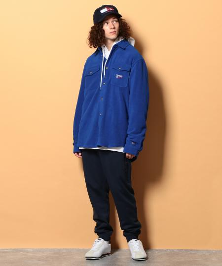 TOMMY HILFIGERのコーディネートを紹介します。|Rakuten Fashion(楽天ファッション/旧楽天ブランドアベニュー)1057107