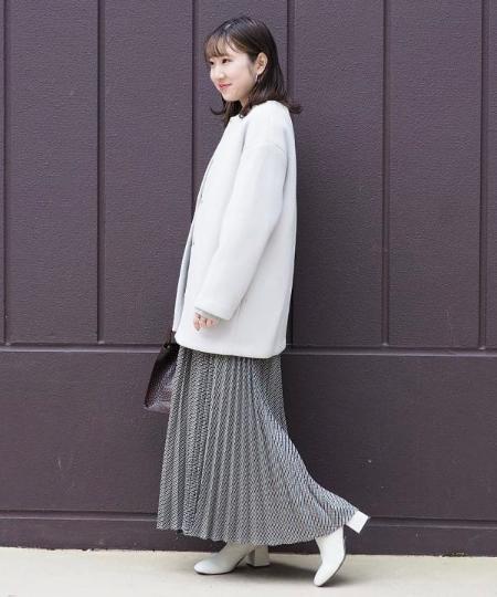 B:MING LIFE STORE by BEAMSのコーディネートを紹介します。 Rakuten Fashion(楽天ファッション/旧楽天ブランドアベニュー)1057262