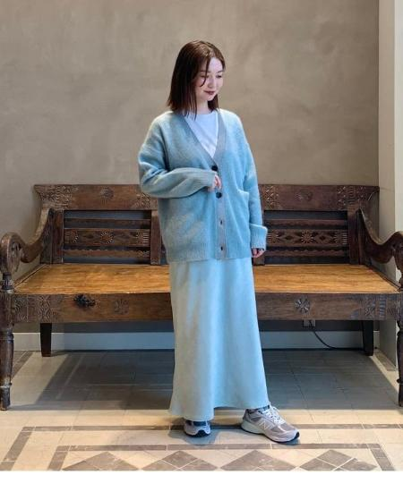 BEAMS LIGHTSのコーディネートを紹介します。|Rakuten Fashion(楽天ファッション/旧楽天ブランドアベニュー)1057464