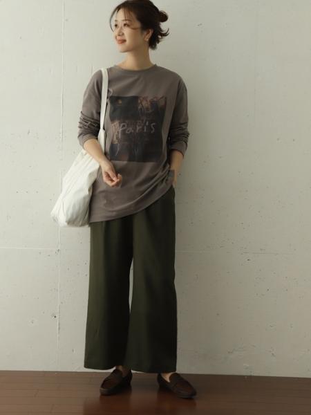 URBAN RESEARCH DOORSのコーディネートを紹介します。|Rakuten Fashion(楽天ファッション/旧楽天ブランドアベニュー)1057676