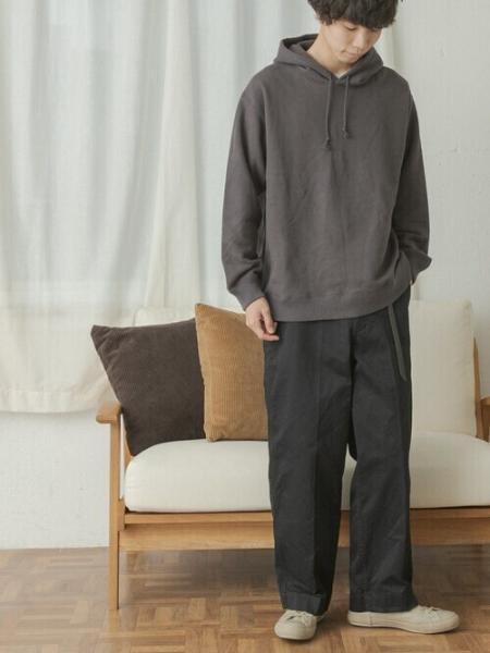 URBAN RESEARCH DOORSのコーディネートを紹介します。|Rakuten Fashion(楽天ファッション/旧楽天ブランドアベニュー)1057762