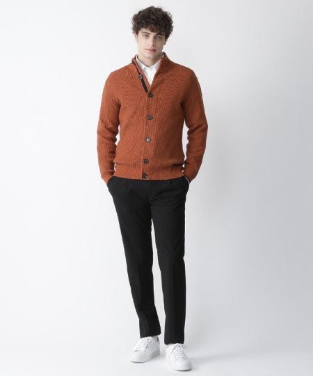 BLUE LABEL / BLACK LABEL CRESTBRIDGEのコーディネートを紹介します。|Rakuten Fashion(楽天ファッション/旧楽天ブランドアベニュー)1058062